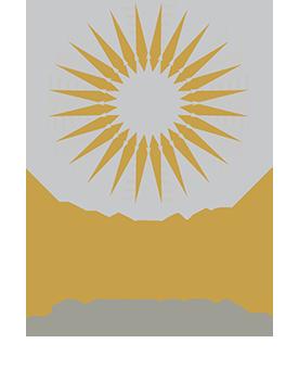 aurora_medica_logo_vertikaalne
