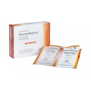 dermanutrix_collagen